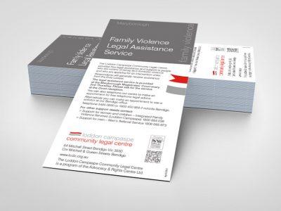 fam-violence-flyer