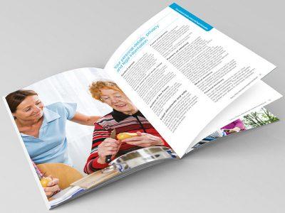 mh-resident-handbook
