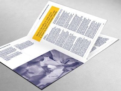 racma-book