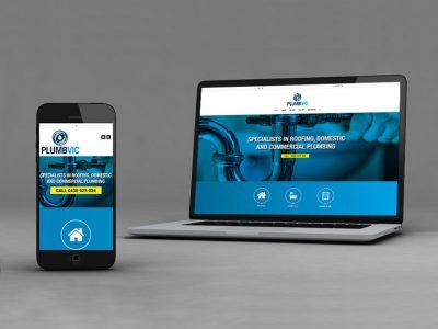 plumbvic-website