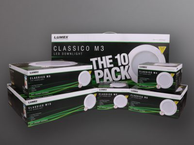 lumex-classico-packaging