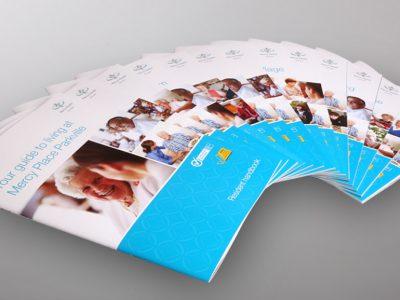 mercy-health-resident-handbooks